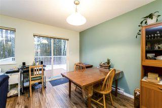 "Photo 9: 62 39920 GOVERNMENT Road in Squamish: Garibaldi Estates Townhouse for sale in ""SHANNON ESTATES"" : MLS®# R2231601"