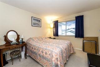"Photo 15: 62 39920 GOVERNMENT Road in Squamish: Garibaldi Estates Townhouse for sale in ""SHANNON ESTATES"" : MLS®# R2231601"