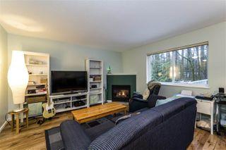 "Photo 3: 62 39920 GOVERNMENT Road in Squamish: Garibaldi Estates Townhouse for sale in ""SHANNON ESTATES"" : MLS®# R2231601"