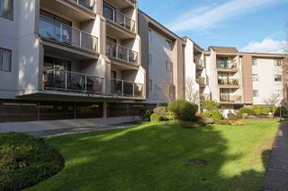 """Photo 19: 205 5471 ARCADIA Road in Richmond: Brighouse Condo for sale in """"Steeplechase"""" : MLS®# R2231966"""