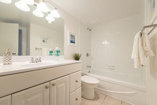 """Photo 14: 205 5471 ARCADIA Road in Richmond: Brighouse Condo for sale in """"Steeplechase"""" : MLS®# R2231966"""