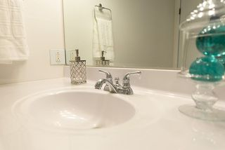 """Photo 15: 205 5471 ARCADIA Road in Richmond: Brighouse Condo for sale in """"Steeplechase"""" : MLS®# R2231966"""