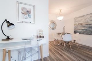 """Photo 5: 205 5471 ARCADIA Road in Richmond: Brighouse Condo for sale in """"Steeplechase"""" : MLS®# R2231966"""