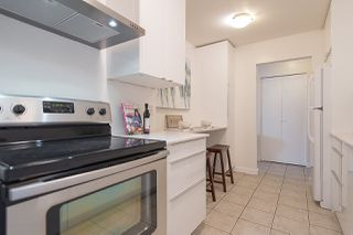 """Photo 9: 205 5471 ARCADIA Road in Richmond: Brighouse Condo for sale in """"Steeplechase"""" : MLS®# R2231966"""