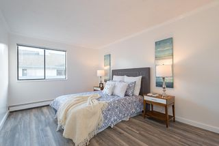 """Photo 11: 205 5471 ARCADIA Road in Richmond: Brighouse Condo for sale in """"Steeplechase"""" : MLS®# R2231966"""