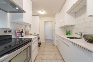 """Photo 8: 205 5471 ARCADIA Road in Richmond: Brighouse Condo for sale in """"Steeplechase"""" : MLS®# R2231966"""