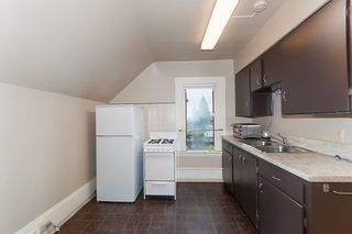 Photo 15: 1057 E 13TH Avenue in Vancouver: Mount Pleasant VE House for sale (Vancouver East)  : MLS®# R2234604