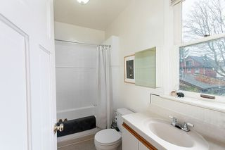 Photo 8: 1057 E 13TH Avenue in Vancouver: Mount Pleasant VE House for sale (Vancouver East)  : MLS®# R2234604