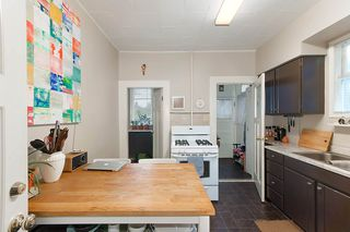 Photo 6: 1057 E 13TH Avenue in Vancouver: Mount Pleasant VE House for sale (Vancouver East)  : MLS®# R2234604