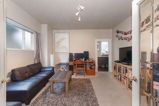 Photo 4: 1057 E 13TH Avenue in Vancouver: Mount Pleasant VE House for sale (Vancouver East)  : MLS®# R2234604
