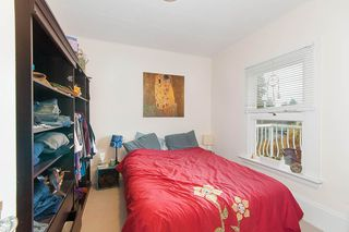 Photo 13: 1057 E 13TH Avenue in Vancouver: Mount Pleasant VE House for sale (Vancouver East)  : MLS®# R2234604