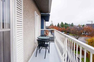 Photo 10: 1057 E 13TH Avenue in Vancouver: Mount Pleasant VE House for sale (Vancouver East)  : MLS®# R2234604