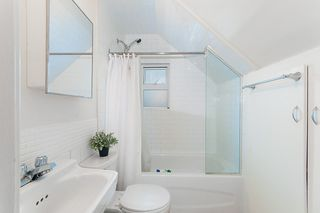Photo 18: 1057 E 13TH Avenue in Vancouver: Mount Pleasant VE House for sale (Vancouver East)  : MLS®# R2234604