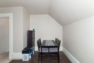 Photo 16: 1057 E 13TH Avenue in Vancouver: Mount Pleasant VE House for sale (Vancouver East)  : MLS®# R2234604