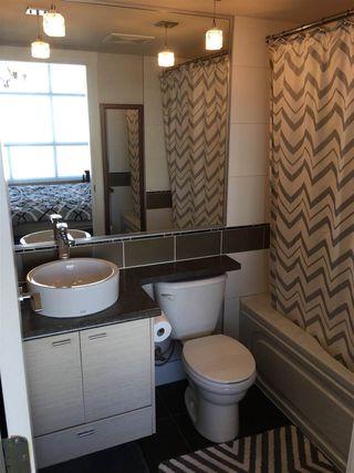 "Photo 8: 412 7445 120TH Street in Delta: Scottsdale Condo for sale in ""Trend"" (N. Delta)  : MLS®# R2235091"