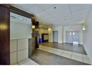 "Photo 15: 412 7445 120TH Street in Delta: Scottsdale Condo for sale in ""Trend"" (N. Delta)  : MLS®# R2235091"
