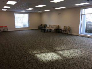 "Photo 16: 412 7445 120TH Street in Delta: Scottsdale Condo for sale in ""Trend"" (N. Delta)  : MLS®# R2235091"