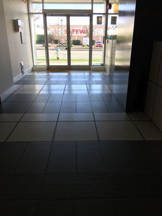 "Photo 14: 412 7445 120TH Street in Delta: Scottsdale Condo for sale in ""Trend"" (N. Delta)  : MLS®# R2235091"