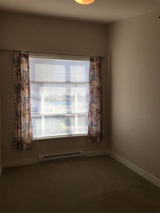"Photo 9: 412 7445 120TH Street in Delta: Scottsdale Condo for sale in ""Trend"" (N. Delta)  : MLS®# R2235091"