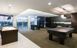 """Photo 3: 1802 1055 RICHARDS Street in Vancouver: Downtown VW Condo for sale in """"Donovan"""" (Vancouver West)  : MLS®# R2235366"""