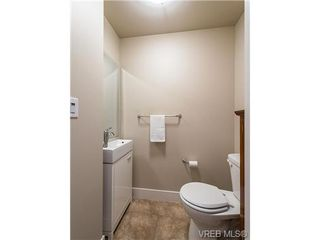 Photo 10: 114 21 Conard Street in : VR Hospital Residential for sale (View Royal)  : MLS®# 354595