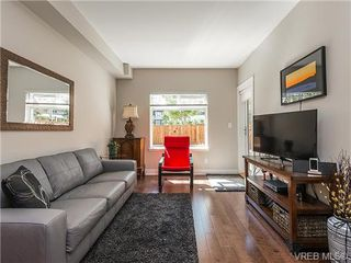Photo 11: 114 21 Conard Street in : VR Hospital Residential for sale (View Royal)  : MLS®# 354595