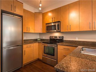 Photo 17: 114 21 Conard Street in : VR Hospital Residential for sale (View Royal)  : MLS®# 354595