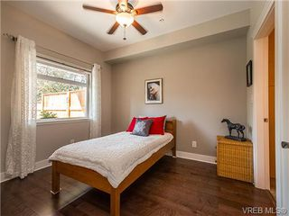 Photo 13: 114 21 Conard Street in : VR Hospital Residential for sale (View Royal)  : MLS®# 354595