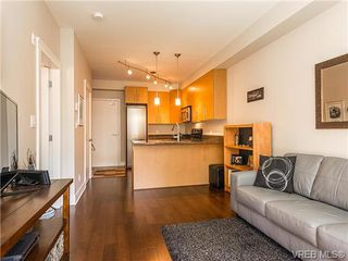 Photo 9: 114 21 Conard Street in : VR Hospital Residential for sale (View Royal)  : MLS®# 354595