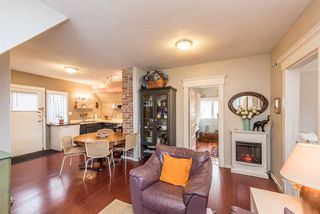 Photo 13: 2022 - 2024 E 12TH Avenue in Vancouver: Grandview VE House for sale (Vancouver East)  : MLS®# R2242223