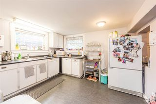 Photo 8: 2022 - 2024 E 12TH Avenue in Vancouver: Grandview VE House for sale (Vancouver East)  : MLS®# R2242223