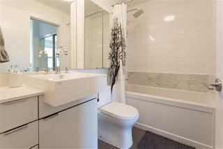 """Photo 13: 405 1150 BAILEY Street in Squamish: Downtown SQ Condo for sale in """"PARKHOUSE"""" : MLS®# R2242414"""