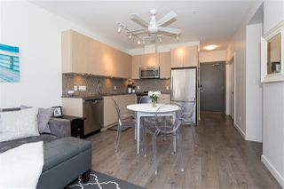 """Photo 3: 405 1150 BAILEY Street in Squamish: Downtown SQ Condo for sale in """"PARKHOUSE"""" : MLS®# R2242414"""