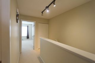 Photo 13: 149 3105 DAYANEE SPRINGS Boulevard in Coquitlam: Westwood Plateau Townhouse for sale : MLS®# R2243874