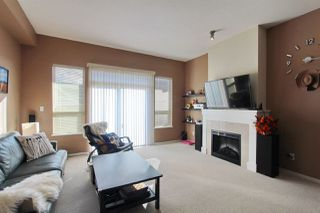 Photo 6: 149 3105 DAYANEE SPRINGS Boulevard in Coquitlam: Westwood Plateau Townhouse for sale : MLS®# R2243874