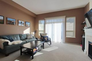 Photo 7: 149 3105 DAYANEE SPRINGS Boulevard in Coquitlam: Westwood Plateau Townhouse for sale : MLS®# R2243874