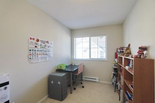 Photo 11: 149 3105 DAYANEE SPRINGS Boulevard in Coquitlam: Westwood Plateau Townhouse for sale : MLS®# R2243874
