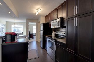 Photo 6: 11517 ELLERSLIE RD SW SW in Edmonton: Zone 55 Condo for sale : MLS®# E4094903