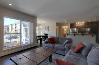 Photo 2: 11517 ELLERSLIE RD SW SW in Edmonton: Zone 55 Condo for sale : MLS®# E4094903