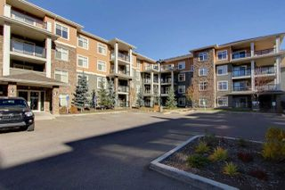 Photo 23: 11517 ELLERSLIE RD SW SW in Edmonton: Zone 55 Condo for sale : MLS®# E4094903