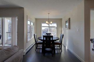 Photo 3: 11517 ELLERSLIE RD SW SW in Edmonton: Zone 55 Condo for sale : MLS®# E4094903
