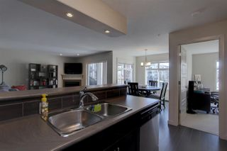 Photo 8: 11517 ELLERSLIE RD SW SW in Edmonton: Zone 55 Condo for sale : MLS®# E4094903