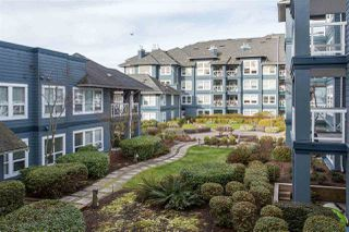 "Photo 13: 224 12931 RAILWAY Avenue in Richmond: Steveston South Condo for sale in ""BRITANNIA"" : MLS®# R2244930"