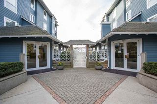 "Photo 2: 224 12931 RAILWAY Avenue in Richmond: Steveston South Condo for sale in ""BRITANNIA"" : MLS®# R2244930"