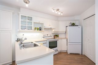 "Photo 3: 224 12931 RAILWAY Avenue in Richmond: Steveston South Condo for sale in ""BRITANNIA"" : MLS®# R2244930"