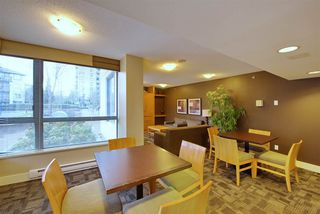 "Photo 15: 202 3588 CROWLEY Drive in Vancouver: Collingwood VE Condo for sale in ""NEXUS"" (Vancouver East)  : MLS®# R2245192"