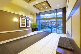 "Photo 17: 202 3588 CROWLEY Drive in Vancouver: Collingwood VE Condo for sale in ""NEXUS"" (Vancouver East)  : MLS®# R2245192"