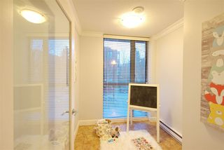"Photo 9: 202 3588 CROWLEY Drive in Vancouver: Collingwood VE Condo for sale in ""NEXUS"" (Vancouver East)  : MLS®# R2245192"