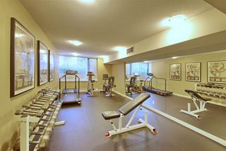 "Photo 12: 202 3588 CROWLEY Drive in Vancouver: Collingwood VE Condo for sale in ""NEXUS"" (Vancouver East)  : MLS®# R2245192"
