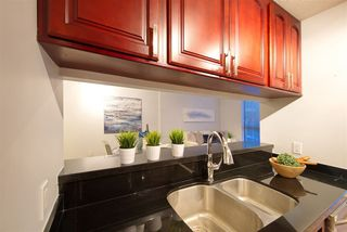 "Photo 13: 202 3588 CROWLEY Drive in Vancouver: Collingwood VE Condo for sale in ""NEXUS"" (Vancouver East)  : MLS®# R2245192"